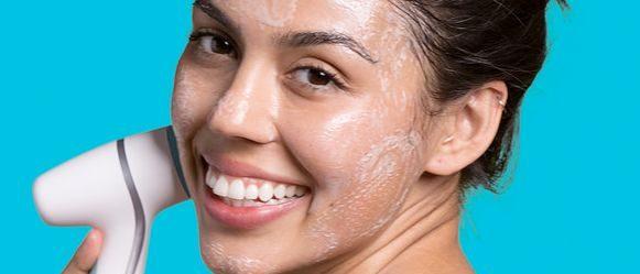 ageLOC LumiSpa új okoseszköz a bőrápolásban