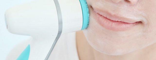 ageLOC® LumiSpa™. Alapos arctisztítás és bőrkisimítás egy lépésben egy készülékkel? Igen! Most ti is tesztelhetitek velünk!