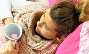 Megfázás elleni védelem:16 legjobb háziszer megfázás esetére