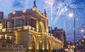 Programajánló: Visegrádi Napok kulturális és gasztronómiai rendezvénysorozatot