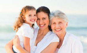 Figyeljünk jobban magunkra! A női egészség megőrzésének két fontos pillére