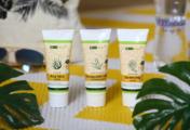 Növényi erő a bőrnek! Kérjük, csak természetesen! Most ti is tesztelhetitek velünk a HERBioticum termékeit!