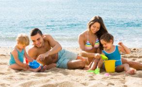 Tippek a tökéletes utazáshoz nyaralási aranyszabályok