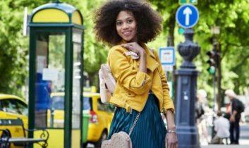 Öt jó tanács Lakatos Márktól, hogyan hozhatunk ki még többet egyéni stílusunkból