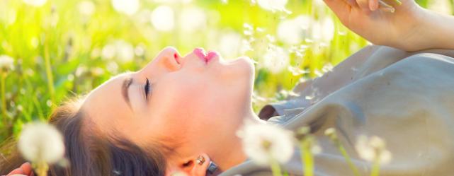 Mi is az allergia tulajdonképpen?