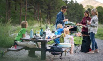 3+1 tipp az emlékezetes, nyári családi kirándulásokhoz