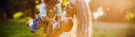 Készítsük fel gyermekeink immunrendszerét bio folyékony gomba kivonatokkal