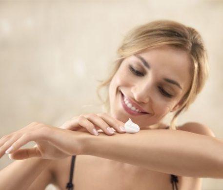 3 tipp, hogy megőrizzük a barnaságunkat: Ragyogó bőr ősszel is!