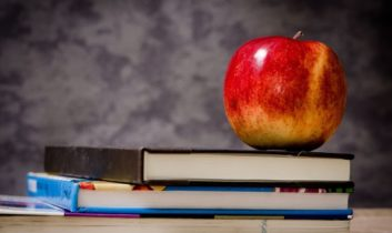 Zökkenőmentes iskolakezdés és vitaminraktár-feltöltés