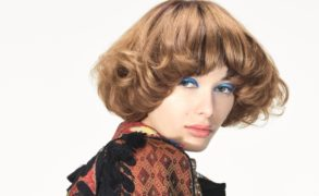 Trendek: Schwarzkopf Professional Essential Looks – REdefining you kollekció