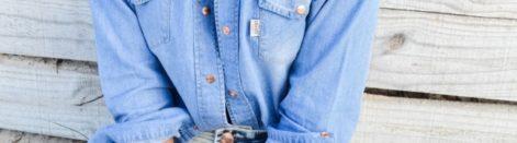 Az ősz legnagyobb divatslágerei avagy farmer trendek a sokféleség jegyében