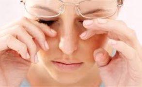 Hogyan óvjuk meg szemünk egészségét?