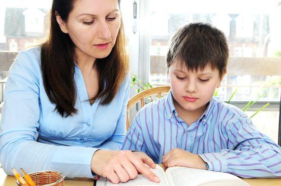 Mit tegyünk, hogy jobban menjen a gyereknek a tanulás?