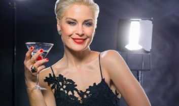 Orosz Barbara: Nagyon fontosnak tartom az énidőt