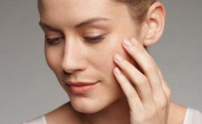 Tippek a mindennapi bőrápoláshoz