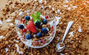 Ilyenek a mi reggelizési szokásaink