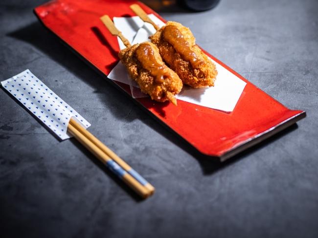 5+1 Tipp, ha otthon is próbálkoznál a japán konyhával