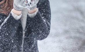 Tippek a téli sportoláshoz