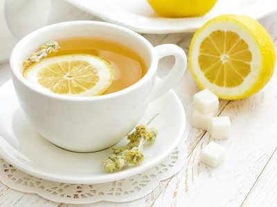 yógyító teapercek a hideg téli napokra