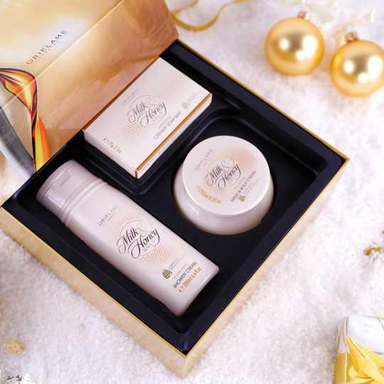 Karácsonyi ajándékötletek tőlünk