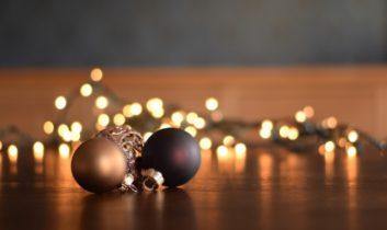 Nálatok hogy van a karácsonyi szereposztás?