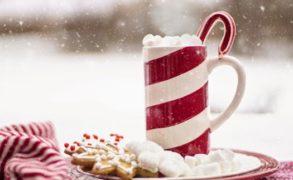 Tippek a karácsonyi sütés-főzéshez!