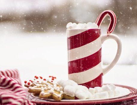 Tippek a karácsonyi sütés-főzéshez az Internetpatikával!