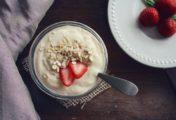 Miért nem reggelizünk egészségesebben?