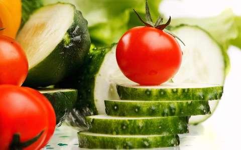 Erőt adó vitaminok