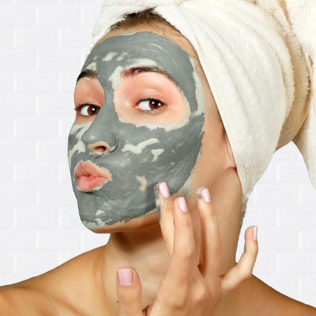 Téli bőrápolás és Nu Skin-újdonságok