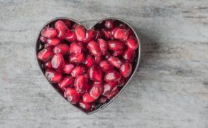 Hogyan csökkentsük koleszterinünket?
