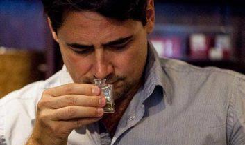 Interjú Daniel Pescio parfümőrrel: az érzékektől a szakértelemig