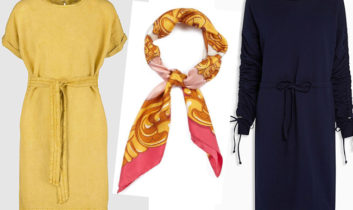 Textilkisokos: Így tisztítsuk kedvenc ruhadarabjainkat