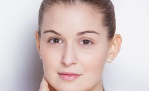 5 szuper tipp a tudatos arcápoláshoz!