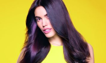 Tippek a száraz haj kezelésére