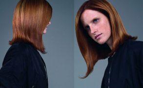 Megérkezett a Creating Tomorrow's Hair Today tavaszi-nyári frizura kollekció