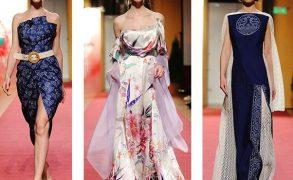 Legyen jövőnk! – Navona Fashion tavaszi-nyári kollekció