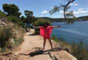 Horvátország eldugottabb gyöngyszemei – a szerkesztő kedvenc helyei