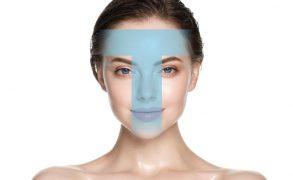 Hogyan ápoljuk a kombinált bőrt?