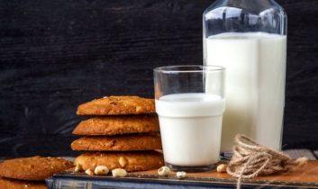 Innen tudhatjuk, ha érzékenyek vagyunk a tejcukorra