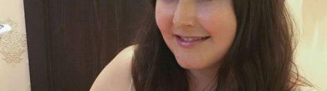 Biodroga Perfect Age arckezelés tesztelésen jártam a Mathisz Helga Szépségszalonban