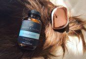 Vitaminokkal az egészséges, szép hajért