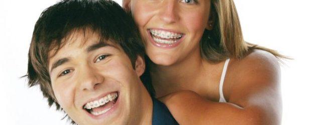 Fogszabályzással az egészséges és szép mosolyért!