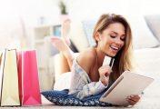 Legyen nyugis a Black Friday! Online vásárlási tippek a FOREO-tól