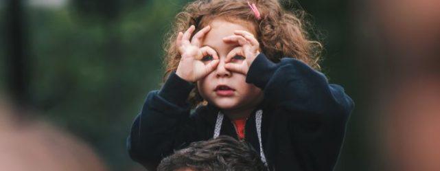 Megszívlelendő gondolatok a gyermekszemészeti szűrővizsgálatokról