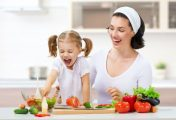 Téli immunerősítés, vitaminok és tippek