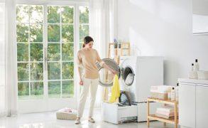 Így tartsuk távol a betegségeket az otthonunktól