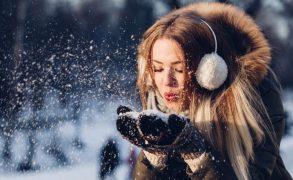 Télen is fitten