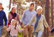 Miért fogékonyabb a vírusfertőzésekre az idősebb korosztály?