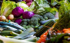 Egészségünk védelméhez vessük be az antioxidánsokat